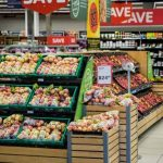 3 Unique ways to save more on your groceries