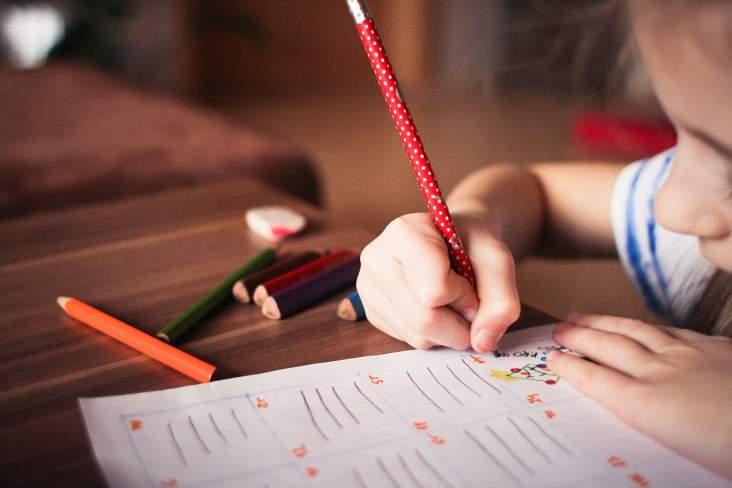 Plan Your Future as per Education Loan