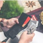 5 Payment Solutions And Their Pros And Cons