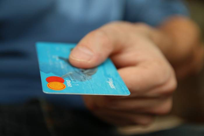 Things You must Know About Credit Score and Credit Report