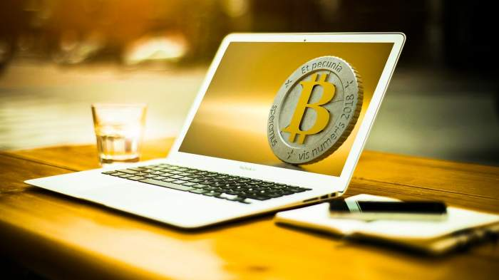 Register with 1k daily profit and enjoy a profitable online trading with bitcoin