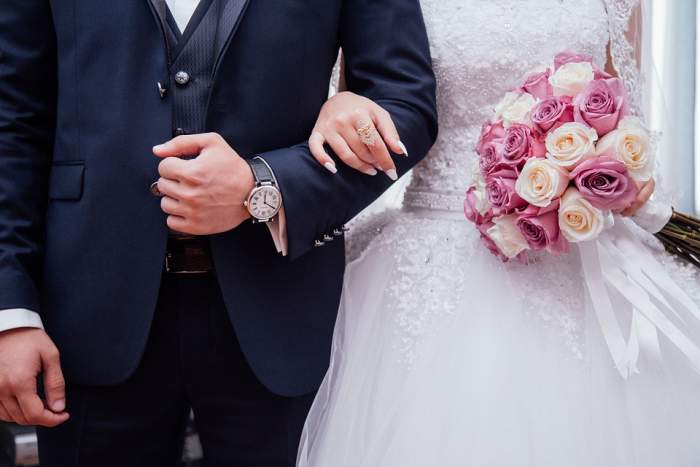 How Not to Let Money Issues from Spoiling Your Marriage?