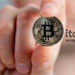How profitable is bitcoin for online crypto-currency trading