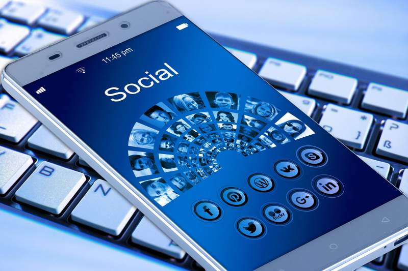 Social Media Monitoring for Successful Business Marketing Campaigns According to NetBase