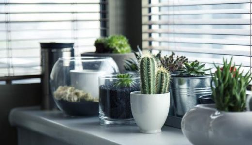 home appliances loan