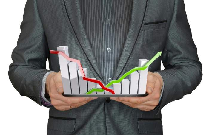 Grab the Role of Financial Analyst In Organization