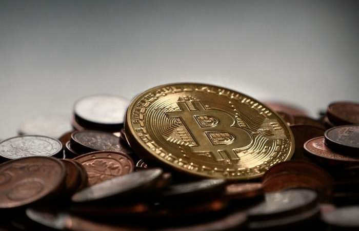 5 Best tips for Crypto trading for the beginners