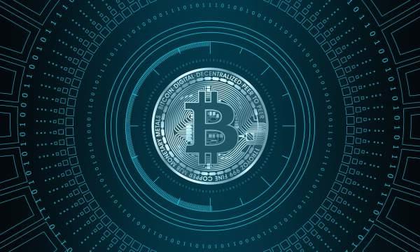 10 ways to make money with Bitcoin
