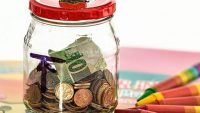 Money Matters: How to Create a Simple Monthly Budget (and Stick to It)