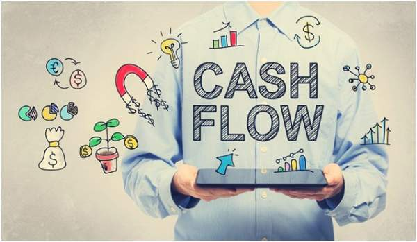 How Invoice Finance Helps Business Cash Flow