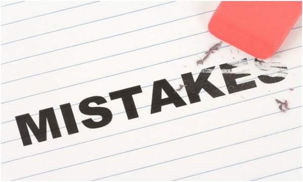 Costly Real Estate Mistakes You Must Avoid