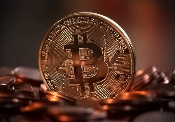 Earn money with Bitcoin: How is it possible?