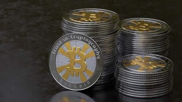 Six Benefits of Using Bitcoin Wallet