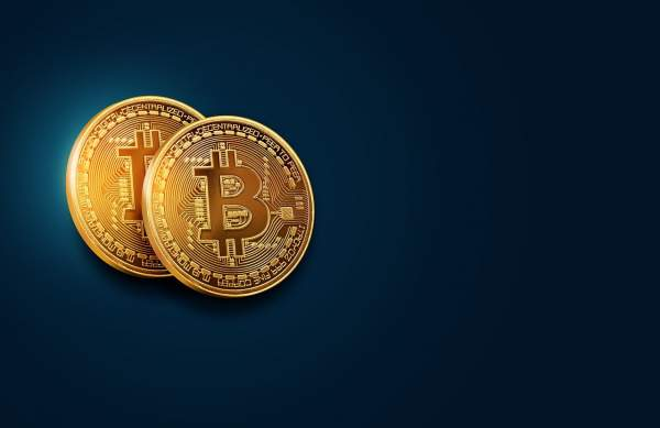 Know all about Bitcoin Era