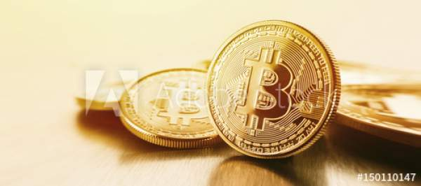 Strategies That You Must Include While Trading Cryptocurrency