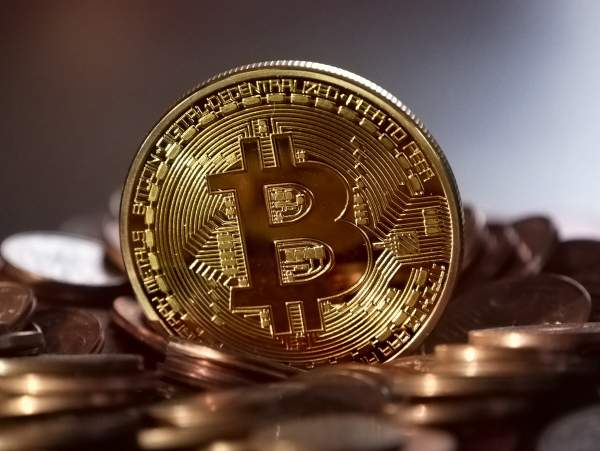 Bitcoin second version and its market value