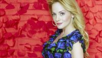 Know about Kelly Stables and her net worth