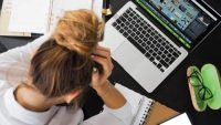 FIVE INGENIOUS WAYS TO REDUCE UNEMPLOYMENT