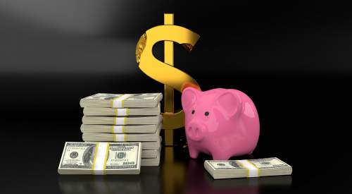Have A Plan B For Financial Crisis With Installment Loans Online