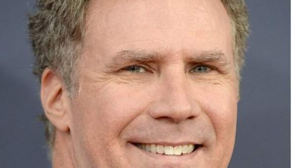 Will Ferrell career, past life and networth