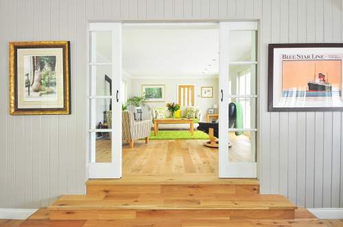 What is Hardwood Flooring? And Where Can I Get It at affordable prices?