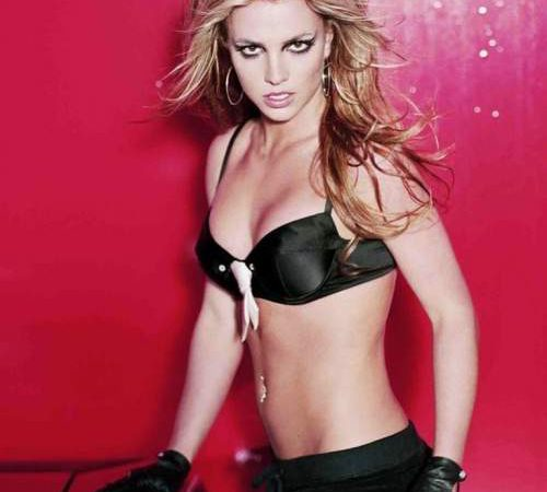 Britney Spears a famous Pop-singer, personal life, career and Net worth