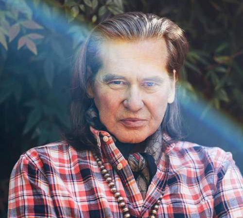 The net worth of Val Kilmer