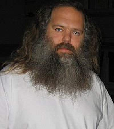 Rick Rubin Net Worth: The story of a rich American Producer