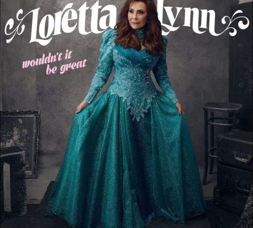 Loretta Lynn Net Worth