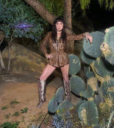Kesha Net Worth