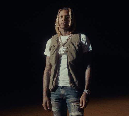A Helpful Guide to Know Almost Everything about Lil Durk