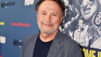 Billy Crystal Net Worth