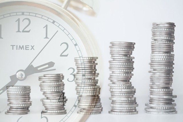Smart Investment Options for Safely Growing Your Money