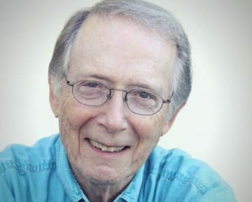 Bernie Kopell Net Worth