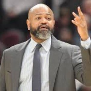 Bernie Bickerstaff Net Worth