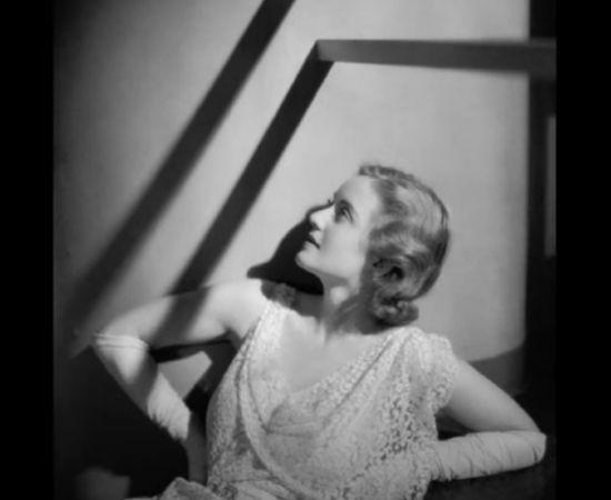 Betty Davis Net Worth