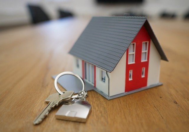 Will Working With A Mortgage Broker Work Better For You?