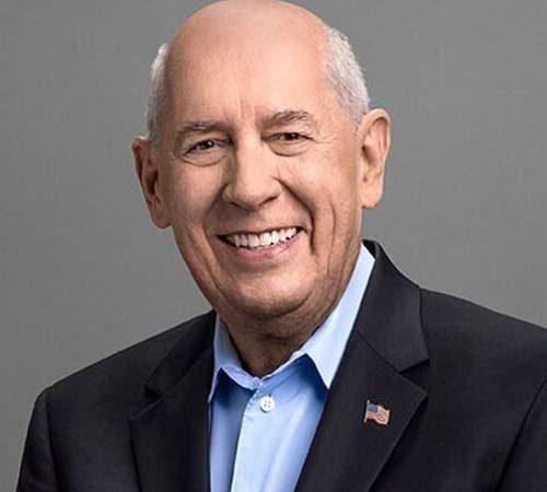 Bill Rasmussen Net Worth