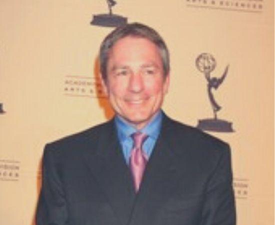 Bill Todman Net Worth