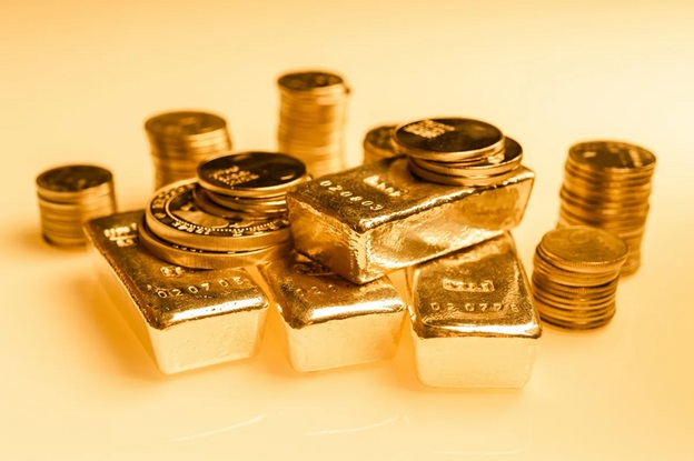How to Choose a Company for Your Gold IRA Rollovers