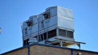 How to Start Up Your Own HVAC Company