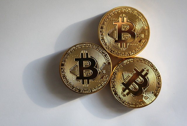 Do You Need Quantitative Trading to Invest in Crypto?