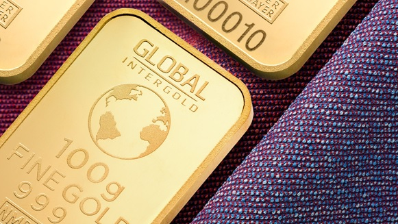 Is Blanchard Gold Legit?