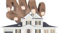 5 Instances You Will Need A Foreclosure Defense Attorney