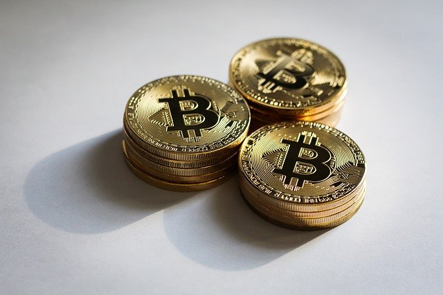 8 Cryptocurrency Terms Explained