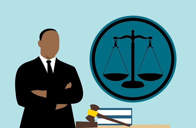 Why You Need to Hire a Crime Solicitor