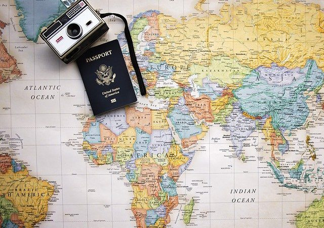 Moving To America For Specialist Work: Top Tips For Mexicans