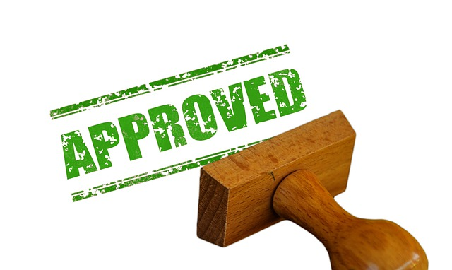 All Your Burning Questions About VA Approved Condos, Answered