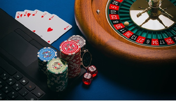 How To Get a Job in the Casino industry?