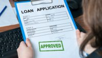 How to Get an Instant Cash Advance Loan
